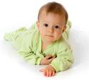 Что купить новорожденному ребёнку