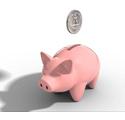 Сэкономить или потратить всё?