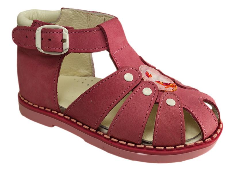 Пустынный обувь глория днепропетровск кабинета