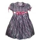 Платье подкладка хлопок